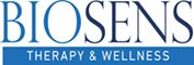 Biosens Therapy & Wellness