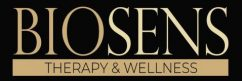 Biosens Therapy & Wellness